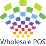 Wholesale POS