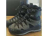 Mammut Monolith GTX Boots