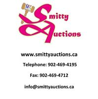 Jewelry, Art and Collectables Auction