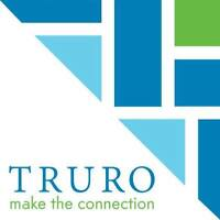 Free Drop Ins - Town of Truro