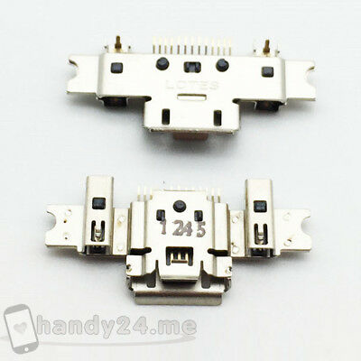 Ladebuchse Asus Pad Fone 2 PadFone 2 A68 micro USB Buchse Lade...