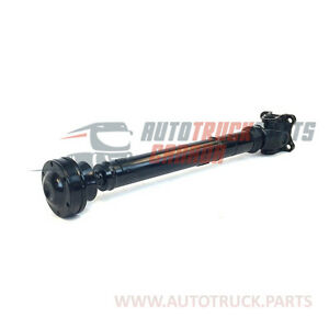 Dodge Dakota Frt Driveshaft 2001-2007**NEW**www.autotruck.parts*
