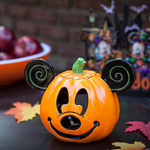 Disney Halloween Decorations Ebay
