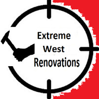 Extreme West Handyman and Renovation