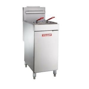 COMMERCIAL PROPANE BBQ FOR RENT