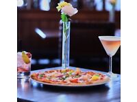 New Opening - General Manager Needed in Balham SW12
