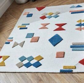 Homebase Value Laminate Flooring