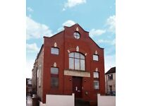 Ashley Hall, studio apartment to let on Ashley Down Road Furnished Available NOW