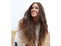 Alanis Morissette London 7 July @ Apollo
