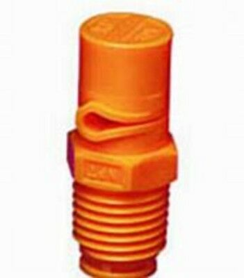14xp10r-vp Teejet Xp Boomjet Boomless Flat Spray Nozzle