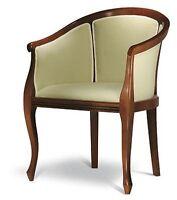 Poltroncine pozzetto - Arredamento, mobili e accessori per la casa ...
