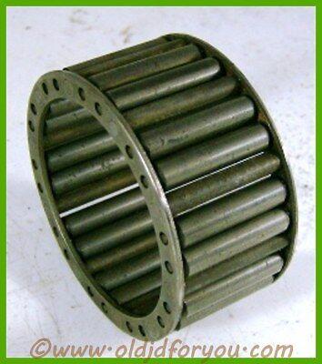 Jd7937r John Deere B 50 520 530 A Ar Ao 60 620 630 Transmission Roller Bearing
