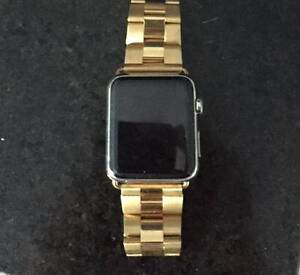 Apple iWatch Landsdale Wanneroo Area Preview