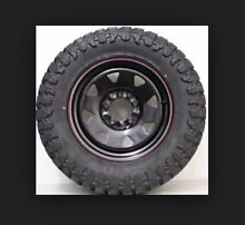 Wanted to buy 31, 32 mud tires  Renmark Renmark Paringa Preview