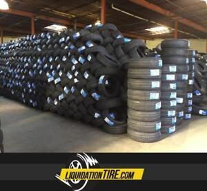 Liquidation Tire  ! Best Price Guaranteed!