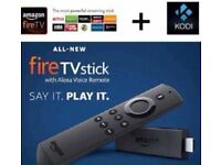 Firestick Cheap Updates With Everything Included!