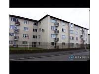 2 bedroom flat in Samuel Street, Preston, PR1 (2 bed)