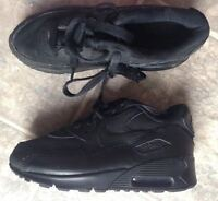 Boys Size 13 New Nike Air Max Fredericton New Brunswick Preview