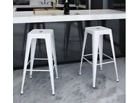 Bar Chair High Chairs Bar Stools Square