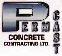 Experience Formwork Carpenters and General Laborers