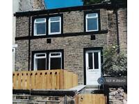 2 bedroom house in Willow Lane, Huddersfield, HD1 (2 bed)