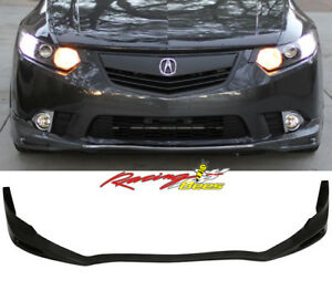 Acura Tsx Front Lip Kijiji In Ontario Buy Sell Save With - Acura tsx lip