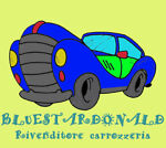 bleustardonald