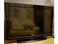 Toshiba 32 Inch Freeview HD Ready LCD TV
