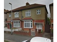 3 Bedroom House in East London, Dagenham