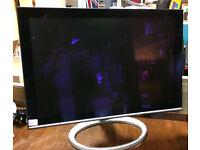 "LCD Monitor 19"" - MW19H- AAAD - Computer Screen"