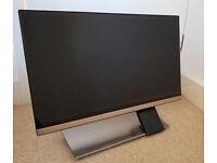 Acer S236HL flatscreen monitor