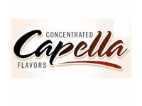 Capella Concentrated Flavours USA - DIY - 100ml - £7.00