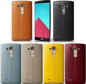 Special Special -- LG G4 Seulement 189$