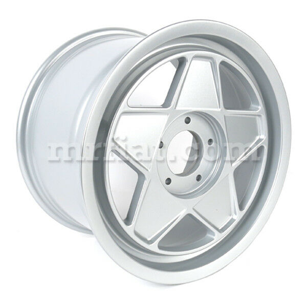 Ferrari Testarossa Rear Wheel Center Lock 10x16 New
