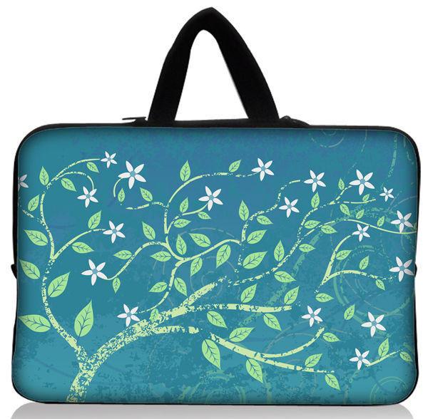 Apple Laptop Notebook Sleeve Case Bag Cover Macbook Pro Air Retina