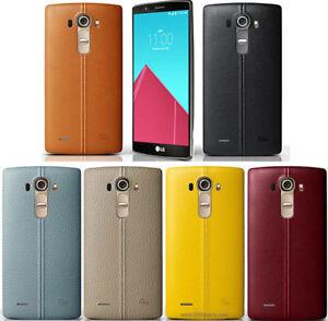 Spécial Special   LG G4 Seulement 189$