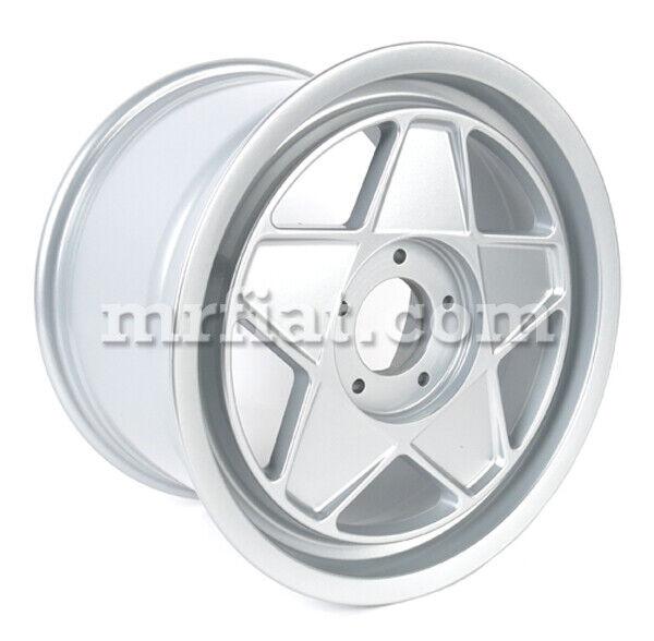 Ferrari Testarossa Front Wheel Center Lock 8x16 New