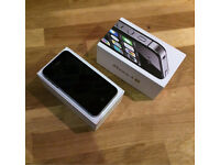 Apple iPhone 4S, boxed