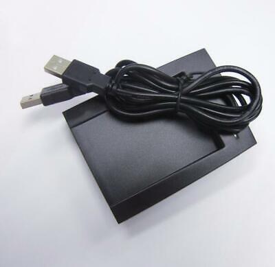 Iso15693 14443ab Nfc Rfid Reader Writer Yhy638fu Sdk Ereader V1011 5pcs Card