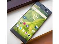 Sony Xperia XA ultra 16gig 23 megapixels