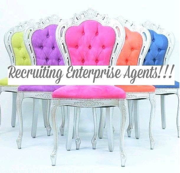 Fantastic Business Opportunity within fast growing Health & Beauty sector.