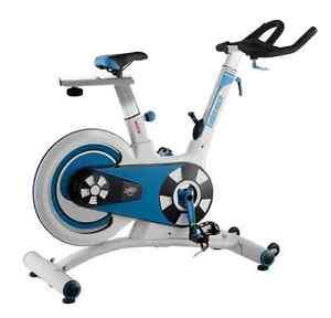 HUGE Exercise Bike Sale - Huge Range Upright Fitness Spin Bikes Leichhardt Leichhardt Area Preview