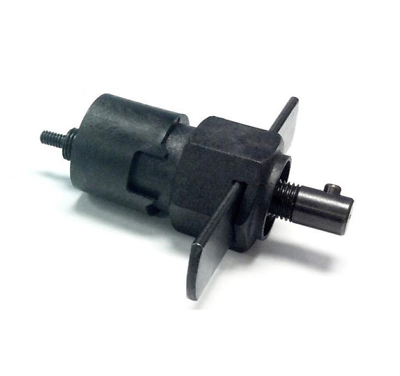 New Cartridge Puller Tool FOR Moen 1225 1225B MADE IN USA