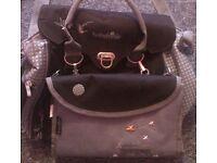 BabyMoov Changing Bag | Maternity Bag