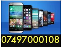 SELL-:/IPHONE 7 7 PLUS 6S 6S PLUS SAMSUNG S8 PLUS S8 S7 EDGE IPAD PRO MINI MACBOOK PRO AIR PS4