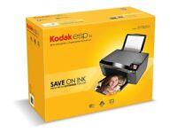 Kodak ESP 3.2 All in One Printer (Print, Copy & Scan)