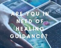 Reiki-Energy Healing-Card, Intuitive Readings and Life Coaching