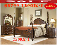 Best Daily Deals, queen beds, dresser, chests, site tables, mvqc