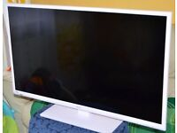 CASH FOR BROKEN FAULTY TV LED / LCD / PLASMA TV'S FOR PARTS REPAIR WILL COLLECT ASAP