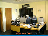 Co-Working * Pepper Road - LS10 * Shared Offices WorkSpace - Leeds